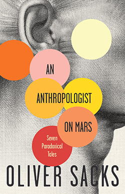 An-Anthropologist-on-Mars-1