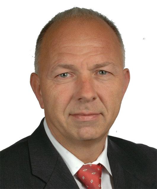 Dirk Gluderer Immobilien  Makler und Hausverwalter