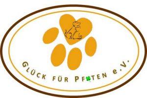 Logo Final e.V.512jpg