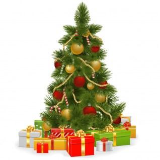 Weihnachtsgeschenke 2020-7