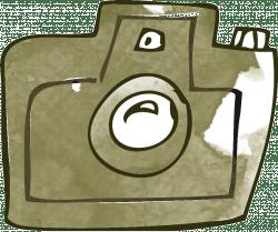 Kamera Shooting Kontakt