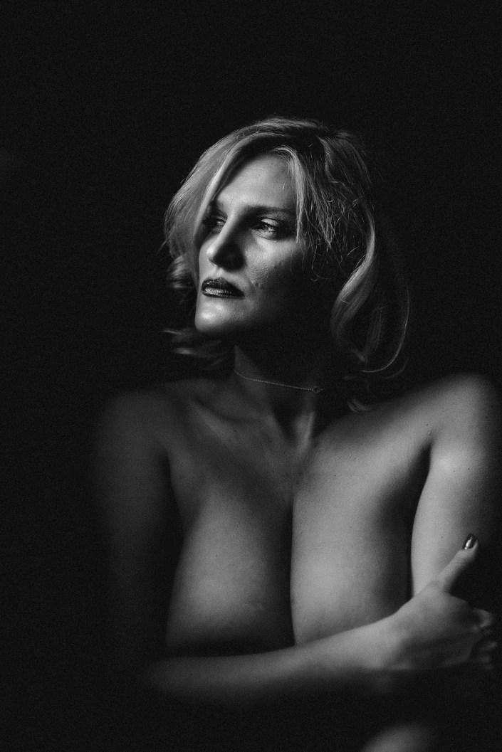 Erotische Fotografie, Weihnachtsgeschenk für Männer, Boudoirfotografin, Boudoir-Fotograf, Dessous Fotoshooting, Dessous-Fotograf, Dessous-Bilder, Erotische Fotos, Erotische Photos