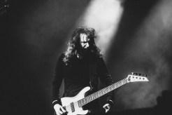 Wacken, Heavy Metal, Festival, Megadeth, 2017, Open Air