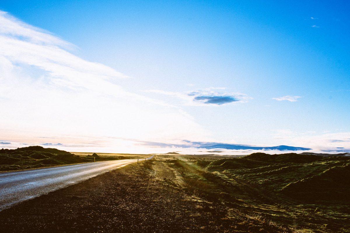 Island, Iceland, Reykjavik, Schnee, Feuer, Eis, Islandpferd, Isländer, Wasserfall, Gulfoss, Geysir, Jökulsarlon, kerid, vik, ringstraße, northernlights, Nordlichter, Islandpony