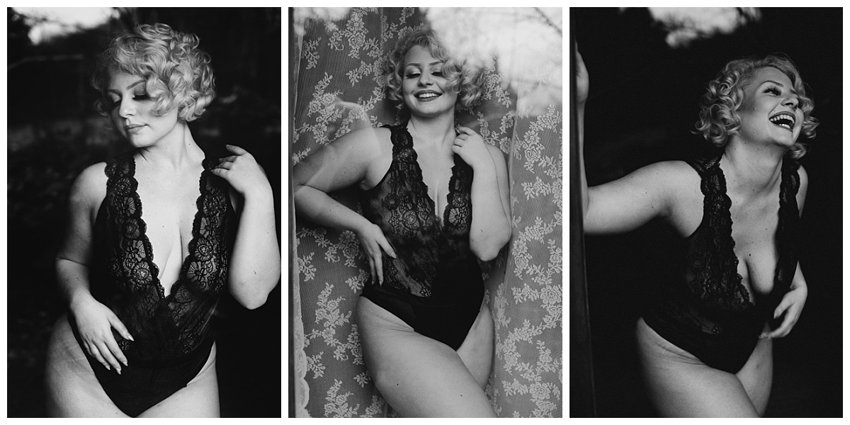 Curvy Supermodel, Zoey Saflekou, Portrait, Porträt. Boudoir, Akt, Lingerie, Dessous-Shooting, Erotik, Aktshoting, Erotikshooting, Boudoir-Shooting, Erotik, Bodie, Body, Marylin Monroe, bodypositive