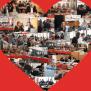 Glückskette Die Solidarische Schweiz