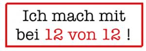 Logo von 12 bis 12