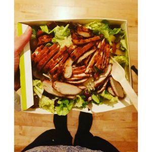Foto Salat