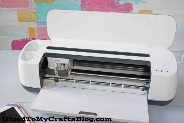 My Honest Review of the Cricut Maker