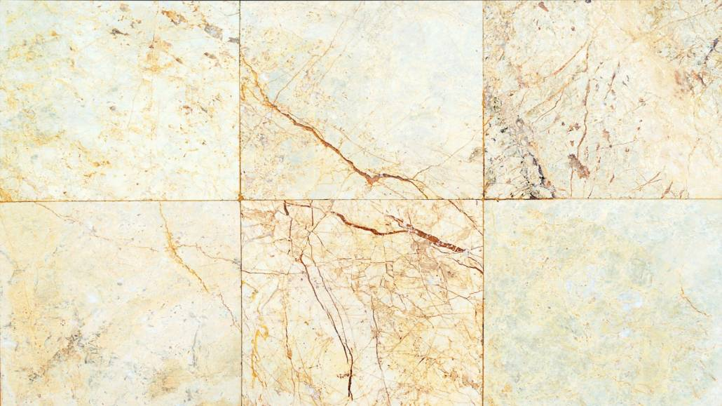 grout and glue for marble tiles glues com