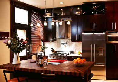 Kitchen Cabinets In Brooklyn New York With Reviews