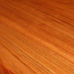 Kitchen Sinks With Drainboards Shelving Cherry Wood Countertops, Butcher Block Bar Tops