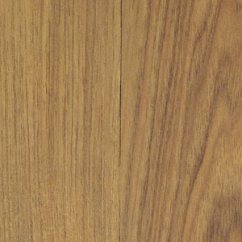 Kitchen Sinks With Drainboards Glass Tile Backsplash Teak Wood Countertops, Butcher Block Bar Tops