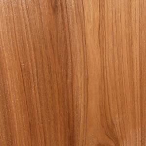 butcher block top kitchen island quiet hood butternut wood countertop, bar top, countertop