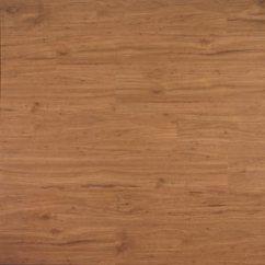 Kitchen Sinks With Drainboards Kidde Fire Extinguisher Hickory Wood Countertops, Butcher Block Bar Tops