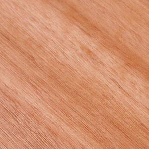 Lyptus Wood Countertops Butcher Block countertops Bar Tops