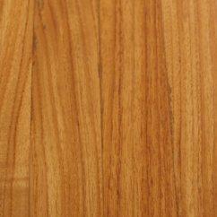 Kitchen Sinks With Drainboards Vent Duct Teak Wood Countertops, Bar Tops, Butcher Block Countertops