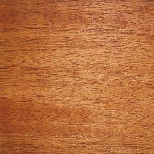 Mahogany Wood Countertop butcher block countertop bar top