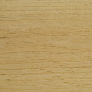 Alder Wood Countertop Butcher Block Countertop Bar Top