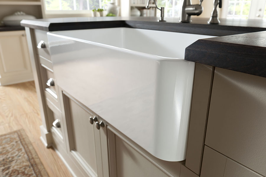 overmount kitchen sink banquette table wood countertops with undermount or sinks, stoves