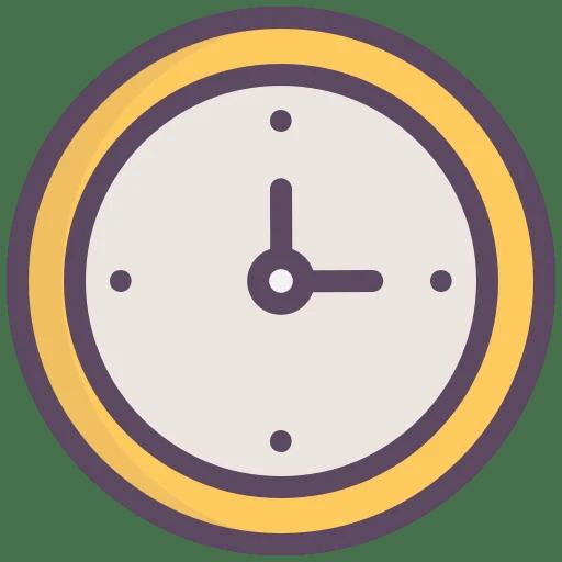 economeze-tempo