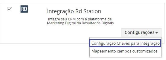 configuracao_mapeamento_campos_01