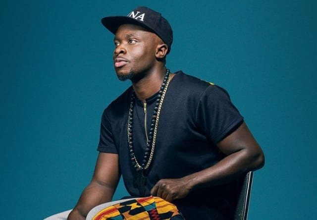 Fuse ODG Net worth