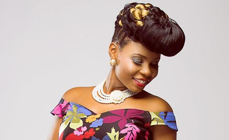 Yemi Alade net worth