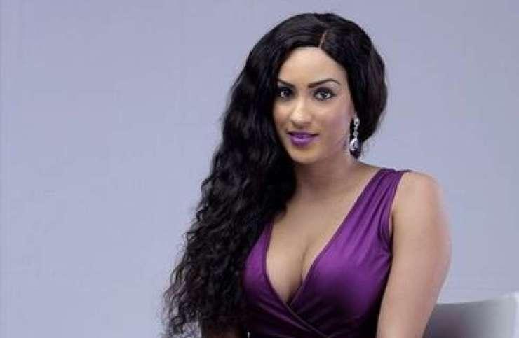 Top 10 Richest Ghanaian Actresses