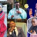 richest pastors in Ghana 2020