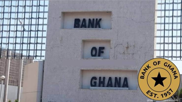 Highest Paying Companies in Ghana