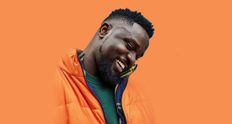 best rapper in Africa