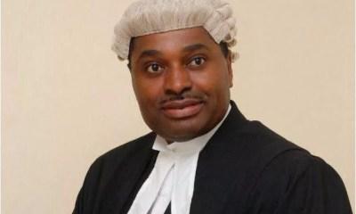Kenneth Okonkwo net worth