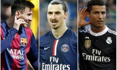 Top 20 Richest Football Clubs in the World 2021
