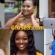 richest female celebrities in Ghana