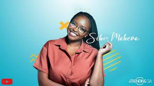 Sibu Mabena Biography and Net Worth