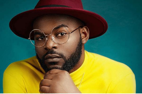 top 20 richest musician in Nigeria