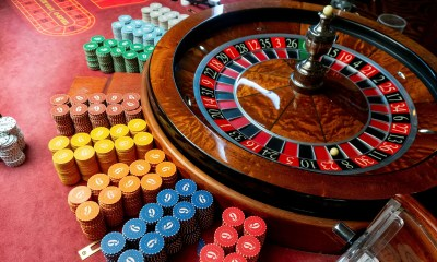Top 15 Real Money Casinos Online in South Africa