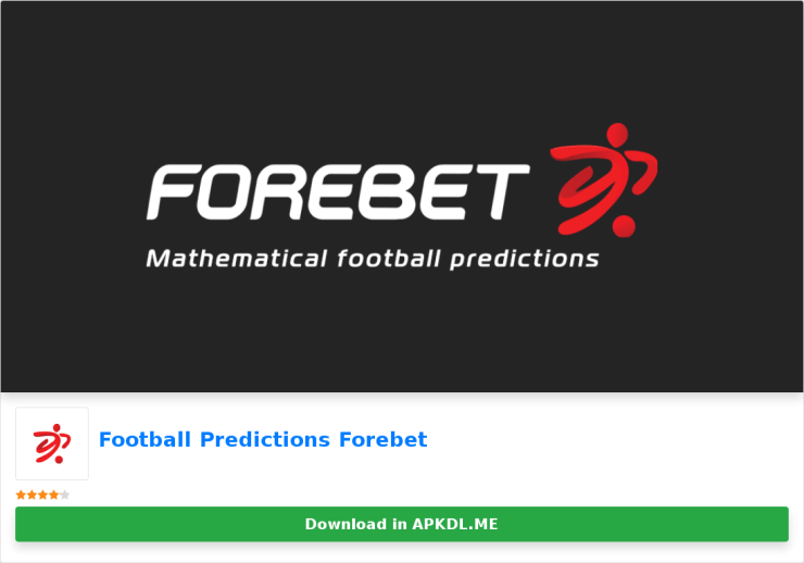 top 10 best prediction sites in the world
