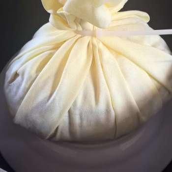 ds-clootie-dumpling-6