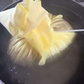 ds-clootie-dumpling-7