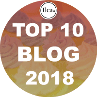 Top 10 Allergy Bloggers