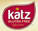 Katz Gluten Free Logo
