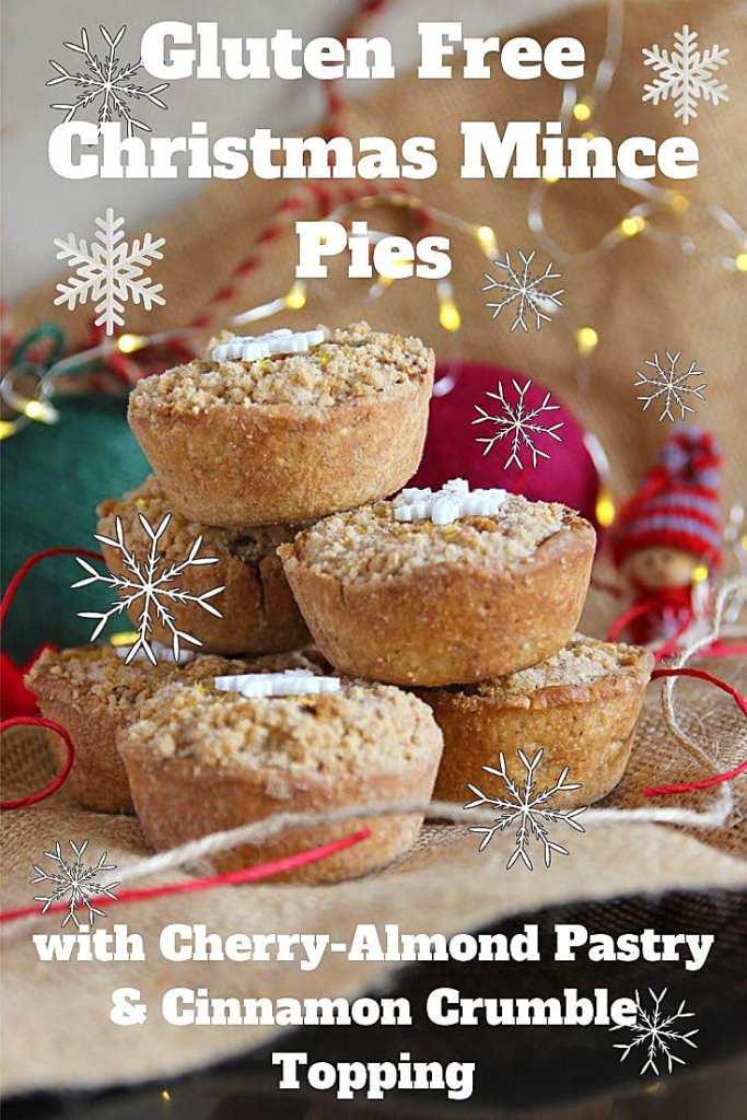 gluten-free-christmas-mince-pies-pin