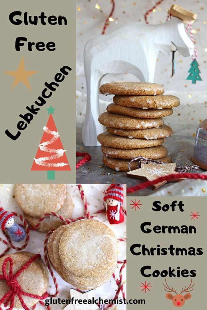 gluten-free-lebkuchen-recipe-pin