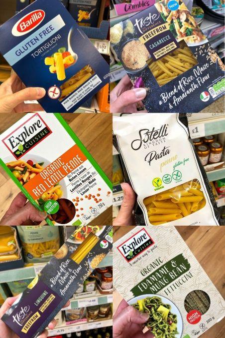 vegan-pasta-which-is-gluten-free