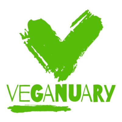Gluten Free Vegan – Surviving Veganuary & Beyond