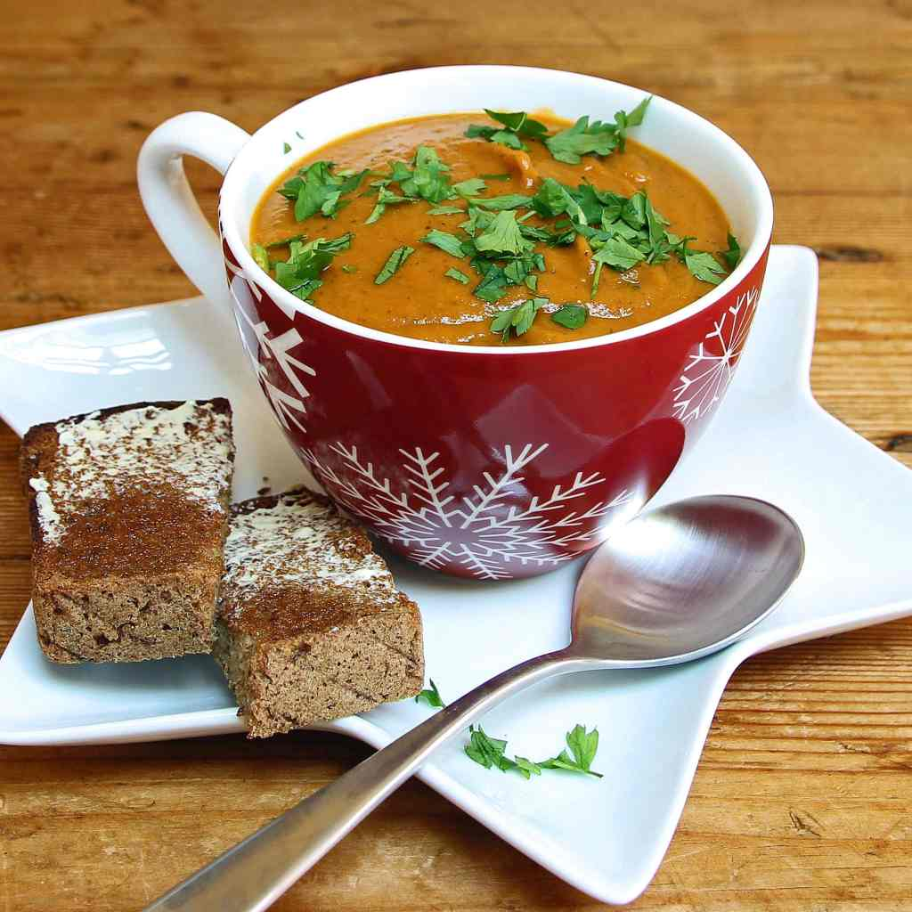 best-roasted-vegetable-soup