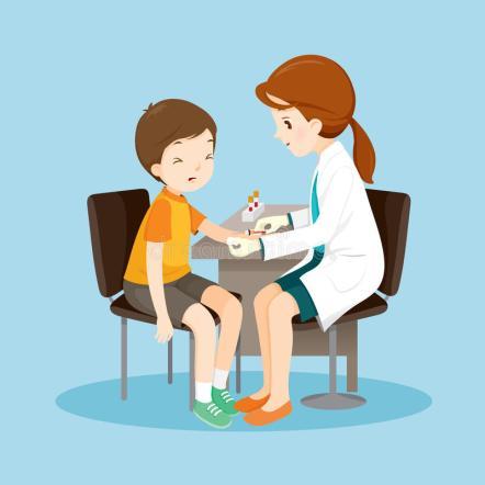 blood-test-child