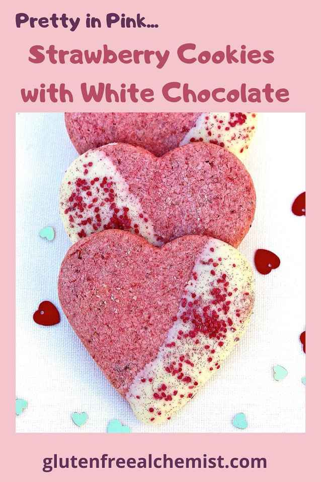 pretty-in-pink-strawberry-cookies-pin